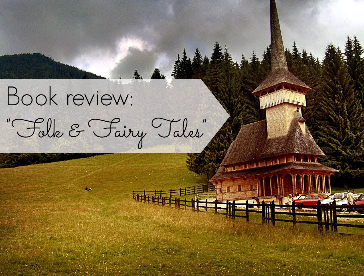 a review on the first three folk tales Folktales native american folktales  great heart and the three tests at world of tales  and the maiden knew that the first test had been successfully passed by.