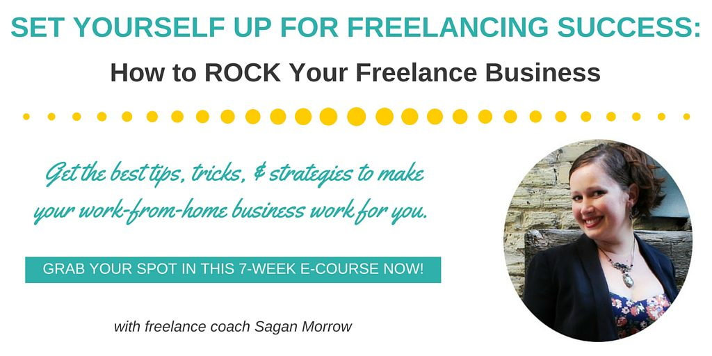 freelancer training