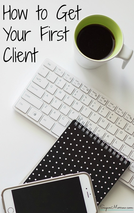 Wondering how to get clients? This epic blog post provides a day-by-day breakdown for exactly how to start building relationships with potential clients, PLUS you'll discover the 3 big questions you need to ask yourself when marketing your business. Click on over to get the marketing tips & start growing your biz!