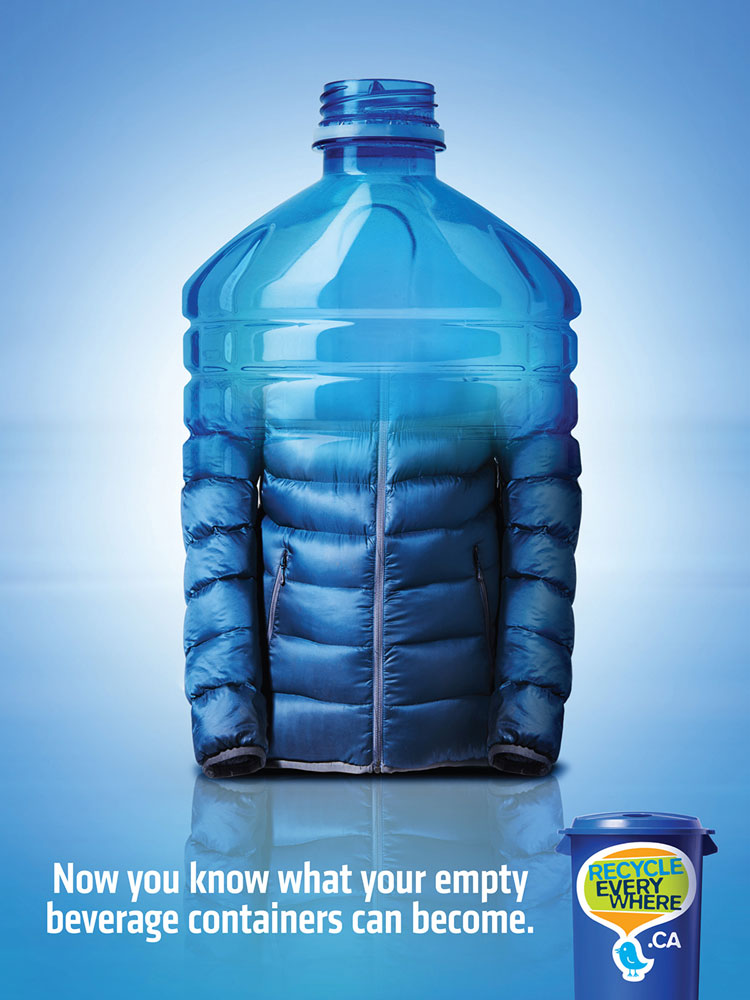 Effective Advertising Sagan Morrow