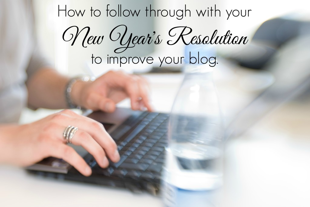 Save time, focus on what you LOVE to do, and make your blog more professional in the new year! Visit saganmorrow.selz.com for a shop that features editing services, writing services, FREE products for writers and business people, and more!