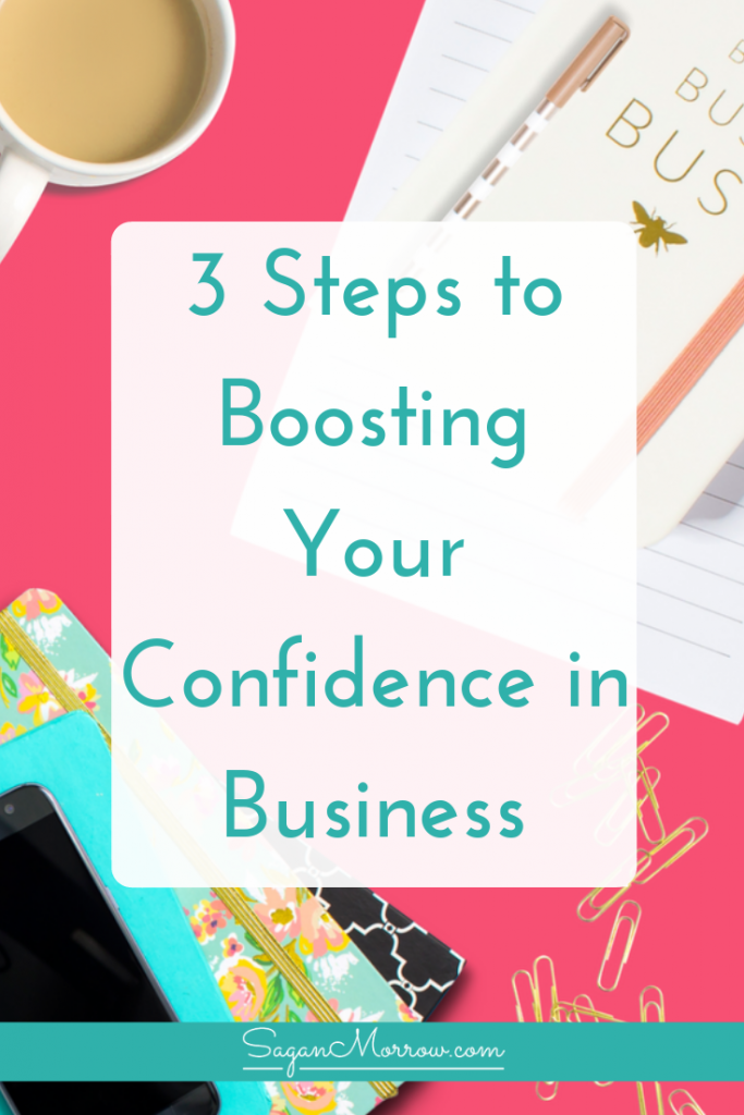 Get tips for boosting your confidence in this confidence-boosting strategies article! These confidence tips are for business but can also be applied to everyday life. Increase your confidence and you'll get father ahead, faster! Click on over to get the confidence-boosting strategies & tips now ::: increase your confidence ::: confidence boost ::: confidence in business tips :::