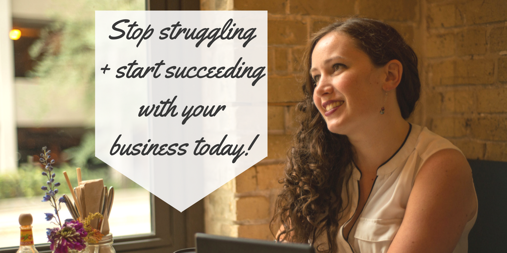 Ready to build your successful + profitable freelance business- (1)